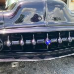 53-Chevy-Grill-Teeth-in-July-2020