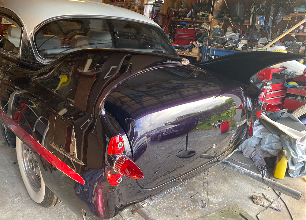 53-Chevy-Tail-lights-in-July-28,-2020-3