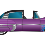 53-Chevy-hot-rod-rendering-ai-2000