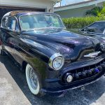 53-Chevy-polished-in-sun-July-2020-4