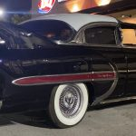 1953 Chevy Custom Hot Rod
