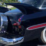 53-chevy-custom-fins-closeup