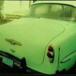 1953 Chevy 1998