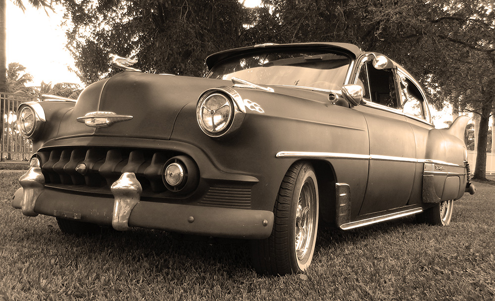Chevy-close-up-front-12-2012-sepia