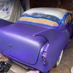 Purple Primer