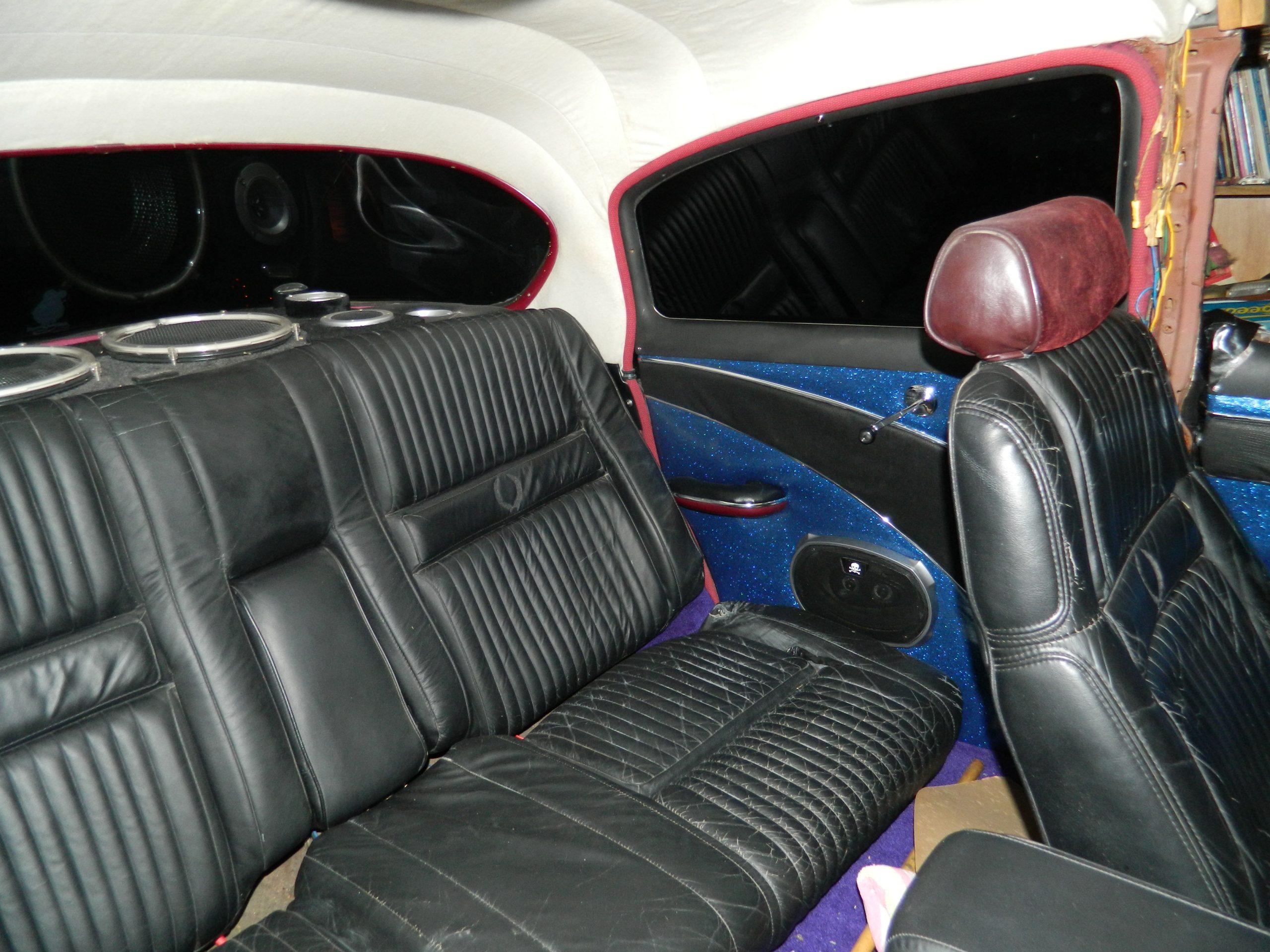 53-Chevy-interior-2012-1