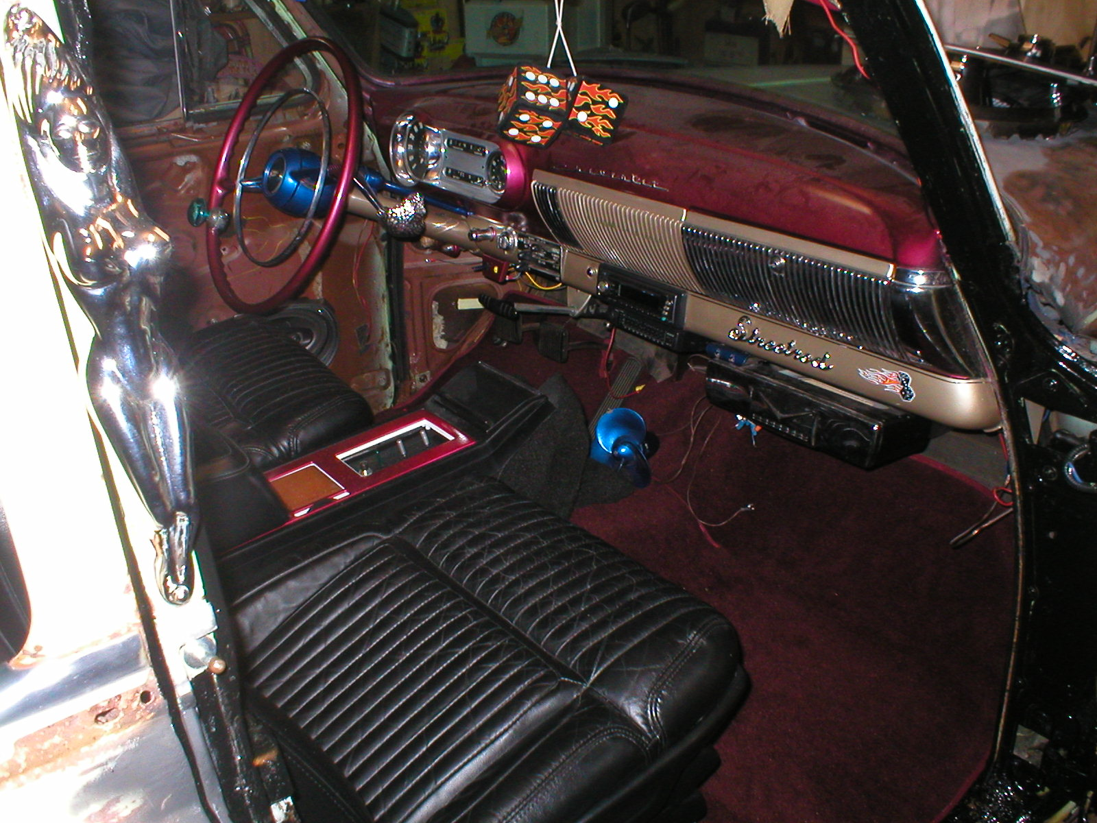53-Chevy-interior-front-2003