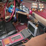53-Chevy-interior-front-2008