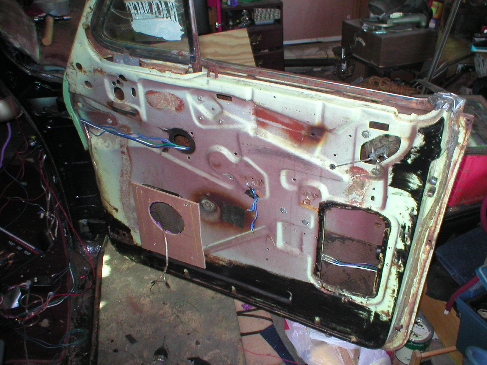 53-Chevy-interior-front-2008-door