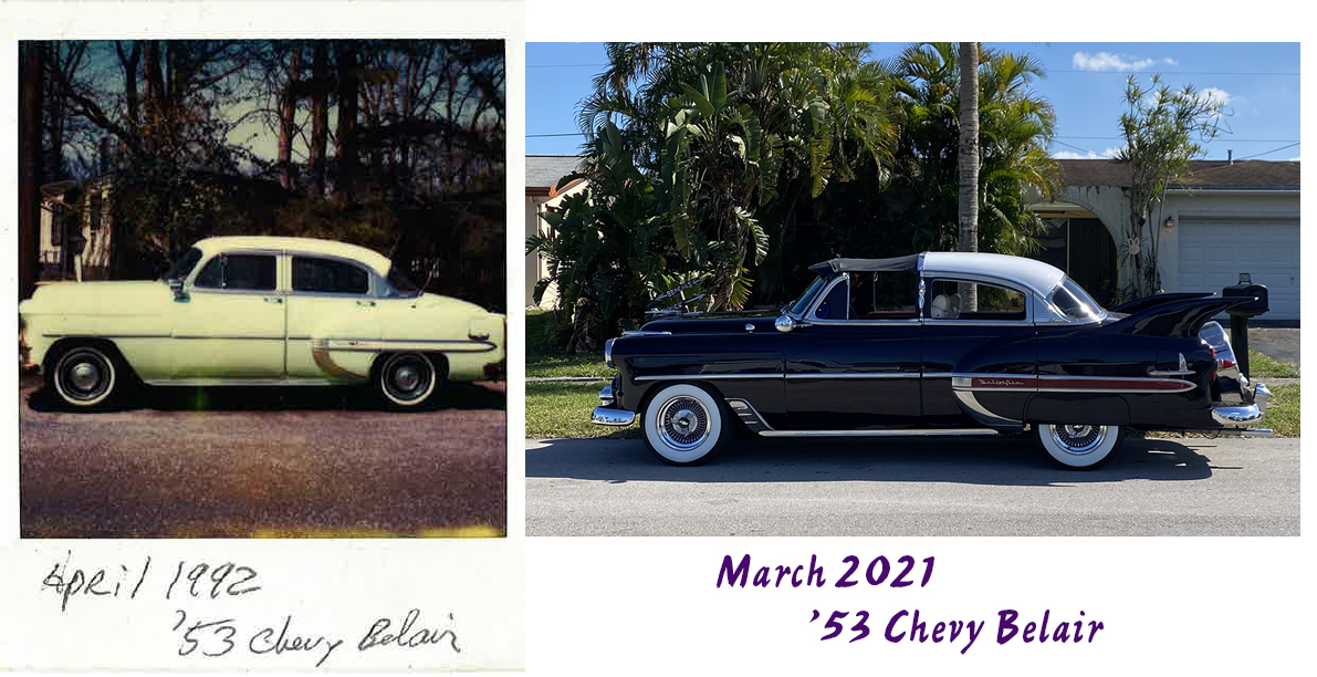 53-chevy-1992-to-2021
